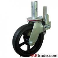 Quality 8 inch Scaffold casters - SCAF20005012 for sale