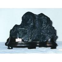 Quality Ying Rock with Pedestal No. 72 for sale