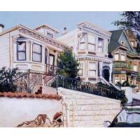 Quality Up Dolores Street to 25th Street for sale
