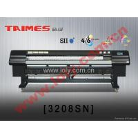 Quality TAIMES 3208SN SOLVENT PRINTER for sale