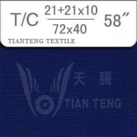 Quality General Fabric 6 for sale