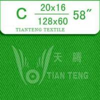 Quality General Fabric 9 for sale