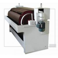 Quality Pig Slaughter Equipment for sale