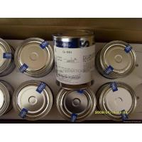 Quality Shin-Etsu Grease G-501 for sale