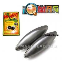 Quality Singing & buzz magnet Singing-14 for sale