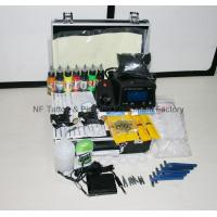 Quality tattoo kits for sale