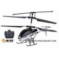 Quality 3 channel RC Helicopter,Aurora for sale