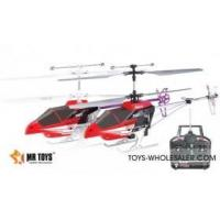 4 channel RC Helicopter,fighting eagle