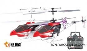 Buy 4 channel RC Helicopter,fighting eagle at wholesale prices