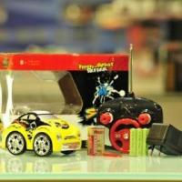 Buy cheap RC Cars (4 colors/video) from wholesalers