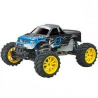 Buy cheap 1/10th Scale Fuel Powered Monster Truck from wholesalers