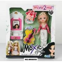 Buy cheap Moxie girls,Jammaz (3 Styles) from Wholesalers