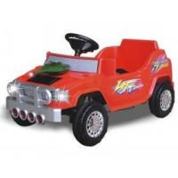 Buy cheap Olympic Sport Bicycle,4 Wheels Pedal Cars from wholesalers