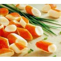 Buy cheap SURIMI from Wholesalers