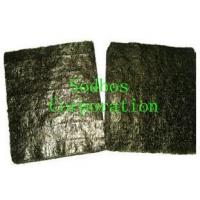 Seaweed Product Name:Dried seaweed 100