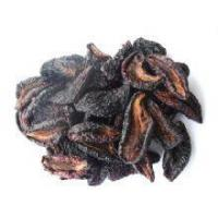 Quality Dried Fruits & VegetablesDried Prunes for sale
