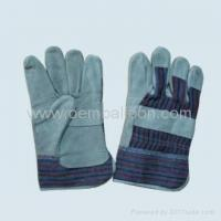 Quality Safety gloves for sale