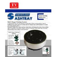 Quality Smokeless AshtrayTH9138 for sale