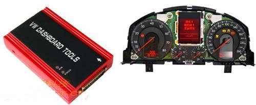 Buy Odometer Correction Kits at wholesale prices