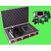 Quality Odometer Correction Kits for sale