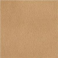 Quality UH-831 Richloom Faux Mohair Pietra Doe for sale
