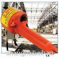 Quality 275HP High Voltage Proximity Detector275HP for sale