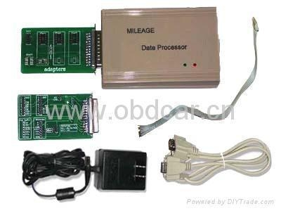 Buy odometer correction kit at wholesale prices