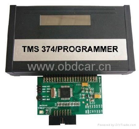 Buy TMS374 at wholesale prices