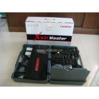 Quality Launch X431 Master for sale