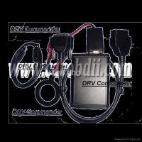 Buy cheap ORV Commander 3-in-1 from wholesalers