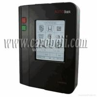 Buy cheap Launch X431 autobook from wholesalers