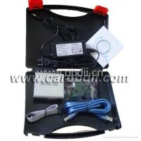 Buy cheap BDM100 V.1242 Serial Programming system from wholesalers