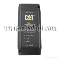 Buy cheap CAT Caterpillar ET Diagnostic Adapter from wholesalers