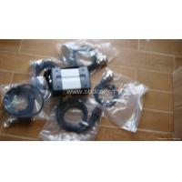 Buy cheap super mb star from wholesalers