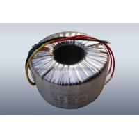 Quality Toroidal transformer-13 for sale