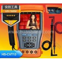 Quality cctv tester CCTV Tester Optical Power Meter for sale