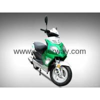 Quality Gasoline scooter, 50cc scooter for sale