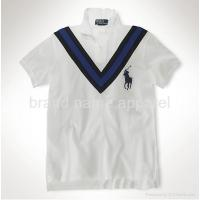 Quality Ralph Lauren Polo for Mens - for sale