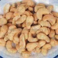 Buy cheap Fried Nuts Processing Line from Wholesalers