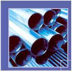 China Incoloy Alloy 800H Pipes Incoloy 800HT Pipes on sale