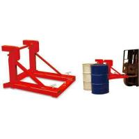 Quality Gator Grip Forklift Drum Grab CC-C72 for sale