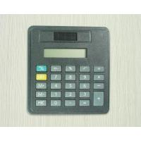 Quality Organizer calculator for sale