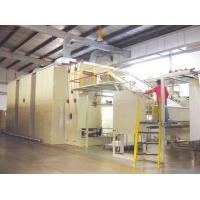 Buy cheap Tenter drying machine series from wholesalers