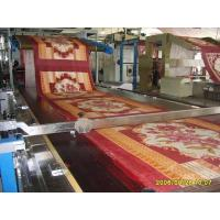 Buy cheap Printing machine from wholesalers