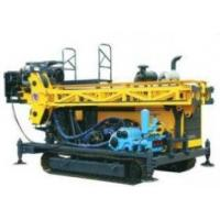 Quality coring rigs for sale