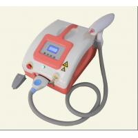 Quality Tattoo&Pigment Removal-Q-swiched Nd:YAG Laser (MED-810+) for sale