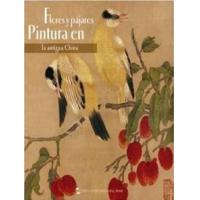 Buy cheap Flower-and-Bird Painting in Ancient China from Wholesalers