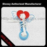 Quality beautiful cable winder for sale