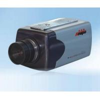 Buy cheap Color-Camera ASP-605/605A from wholesalers