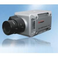 Buy cheap Color-Camera ASP-2010(WDR.3D) from wholesalers